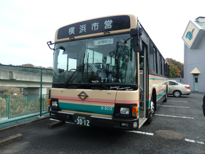 PC130171.jpg