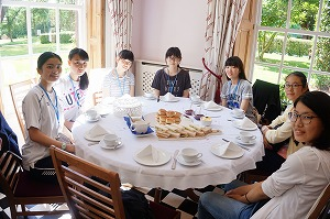 https://www.st-joseph.ac.jp/high/topics/images/DSC02746.jpg