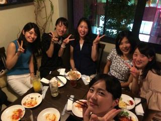 https://www.st-joseph.ac.jp/high/topics/images/IMG_6572.jpg