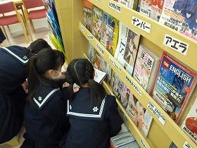 https://www.st-joseph.ac.jp/high/topics/images/P1060261.jpg