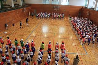 ①校内レク2015.JPG
