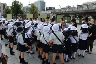 ②横浜取材.JPG