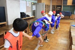 ③校内レク2015.JPG