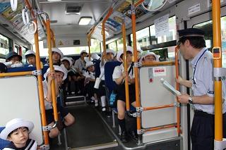 1年生バスの乗車指導マナー③.jpg