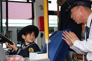 1年生バスの乗車指導マナー④.jpg