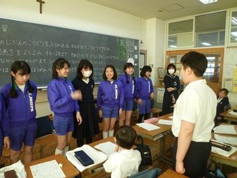 2015方面別3学期3.jpg