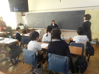 2015方面別3学期4.jpg
