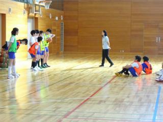 20153学期クラブ11.jpg