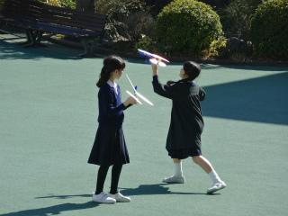 20153学期クラブ1.jpg