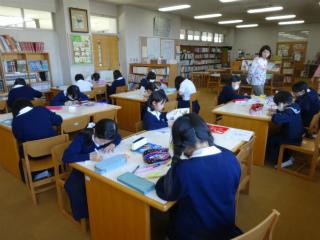 20153学期クラブ3.jpg