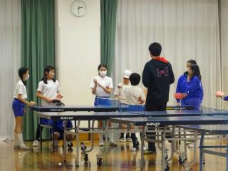 20153学期クラブ8.jpg