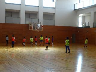 20153学期クラブ9.jpg