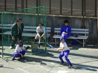 20153学期クラブ4.jpg