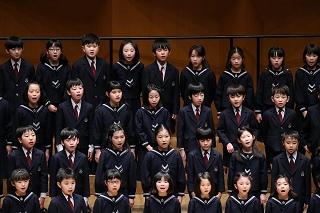 2016カトリック音楽会③.jpg