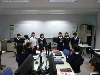 2016クラブ活動3学期④.jpg