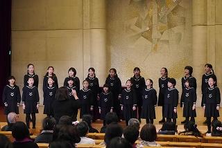 2016クリスマス講演会②.jpg