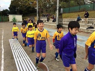 2016サッカー同好会①.jpg