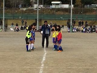 2016サッカー同好会③.jpg