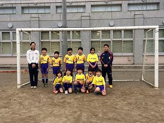 2016サッカー同好会④.jpg