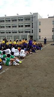 2016サッカー同好会⑤.jpg