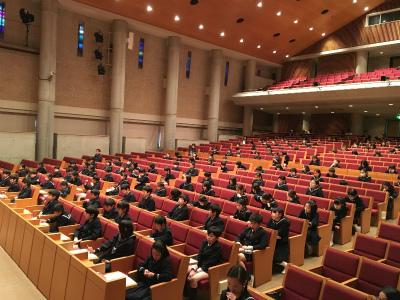 2016児童会選挙①.jpg