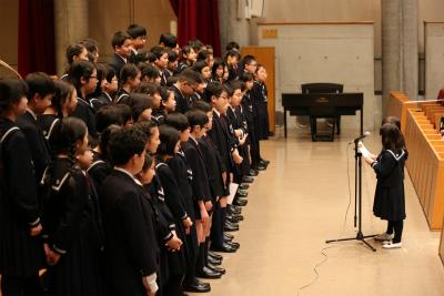 2016卒業式①.jpg