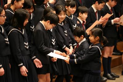 2016卒業式②.jpg