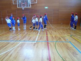 2016合同体育1・6年②.jpg