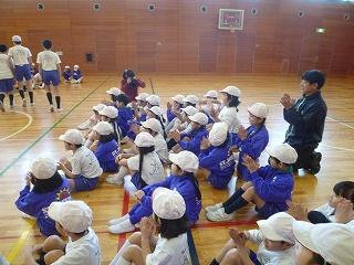 2016合同体育1・6年③.jpg