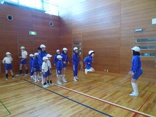 2016合同体育1・6年⑤.jpg
