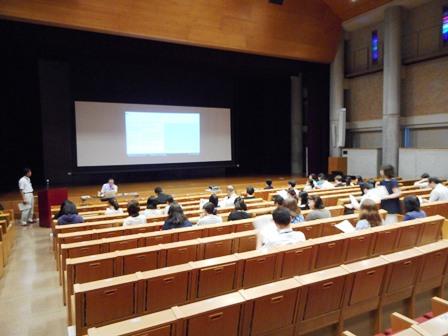 2016学園防災③.JPG