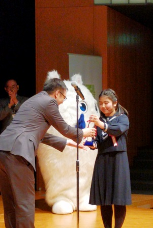 2016宮下さん授賞式①.jpg