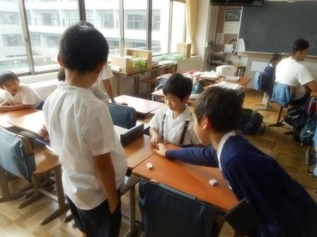 2016方面別2学期③.jpg