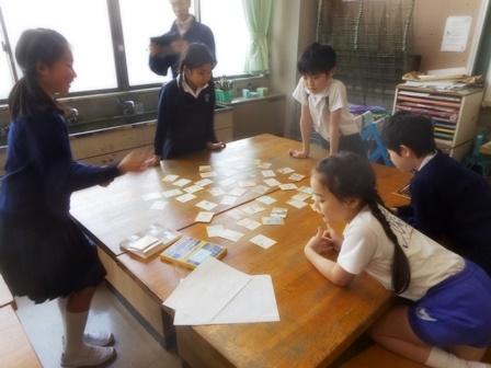 2016方面別3学期③.JPG