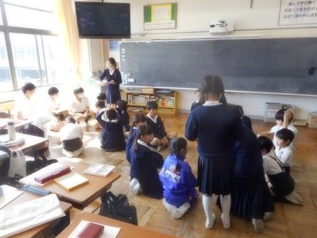 2016方面別3学期④.JPG