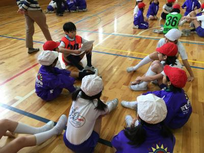 2016校内レクリエーション大会①.jpg
