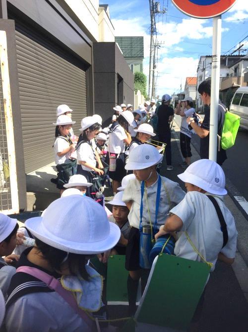 2016町探検②.jpg