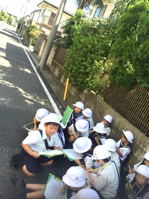 2016町探検③.jpg