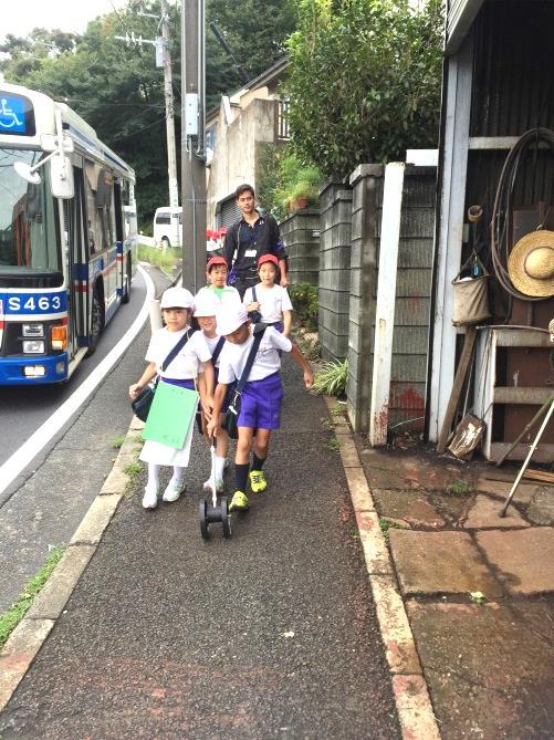 2016町探検④.jpg