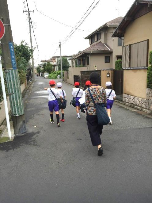 2016町探検⑦.jpg