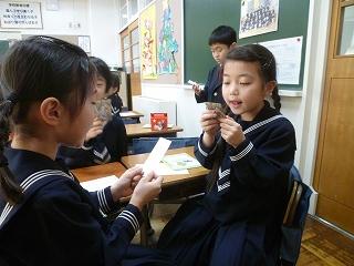 2016終業式2学期①.jpg