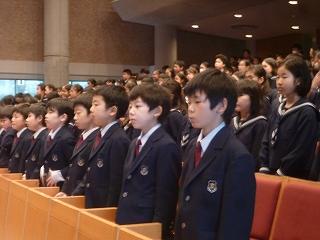 2016終業式2学期②.jpg