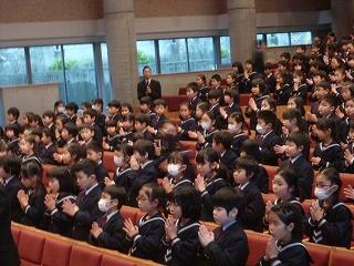 2016終業式2学期③.jpg
