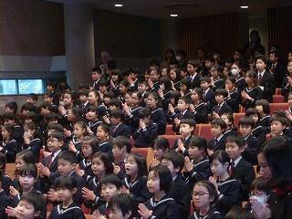 2016終業式2学期④.jpg