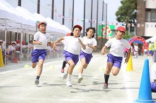 2016運動会2.jpg