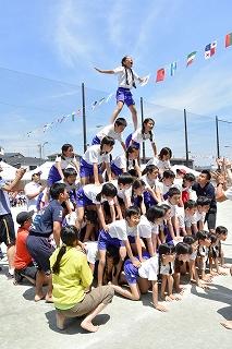 2016運動会7.jpg