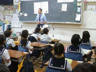 20161学期終業式③.jpg