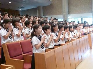 20161学期終業式⑤.jpg