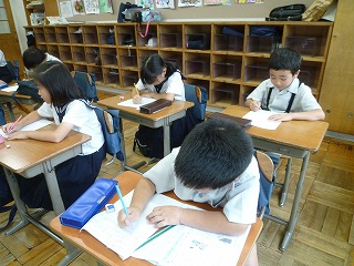 20161学期終業式⑥.jpg