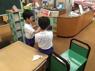 20163学期全校大掃除④.jpg